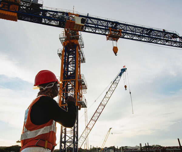Why Do You Need Qualified Rigging And Signaling Training?